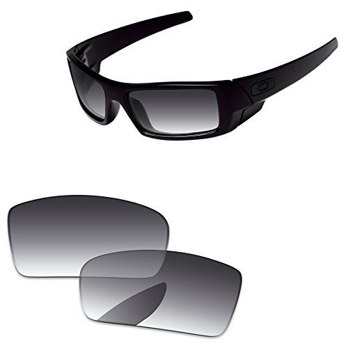 a334634755 Jual PapaViva Replacement Lenses for Oakley Gascan -