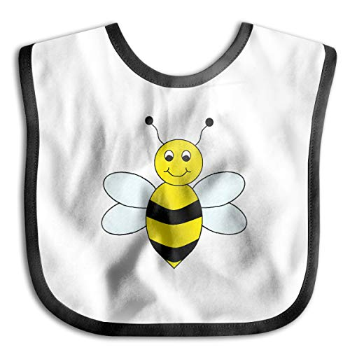 Free Clipart Templates - YLMG Templates Clipart Bee Imitation Silicone Bib Easily Wipes Clean Comfortable Soft Baby Bibs Keep Stains Off