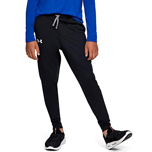 Which are the best mens athletic pants under armour red available in 2020?