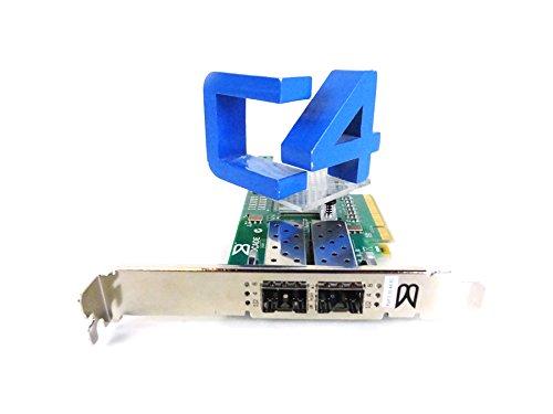 HP Part # AP770-60001, by Compaq