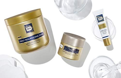 41hTvjgXIXL - RoC Retinol Correxion Max Daily Hydration Anti-Aging Crème for 24-Hour Deep Hydration, Advanced Anti-Wrinkle Moisturizer Made with Retinol & Hyaluronic Acid, 1.7 oz