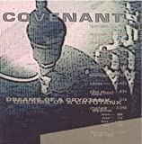 Dreams of a Cryotank by Covenant (1997-05-06?