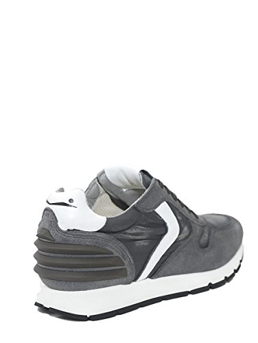 Voile Blanche Liam Power Sneakers in Pelle e Nylon