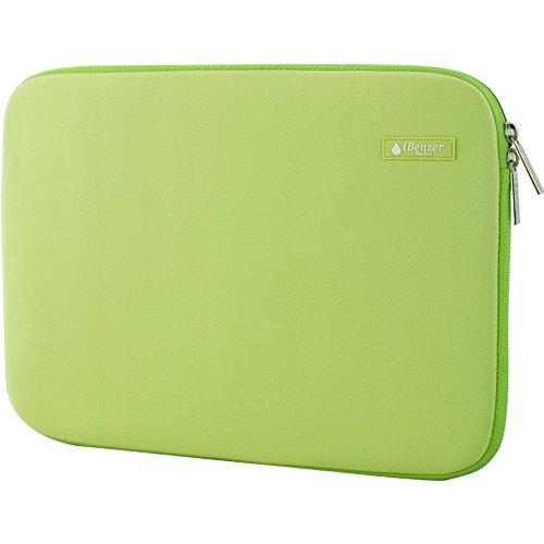 iBenzer Neoprene MacBook Samsung UltraBooks