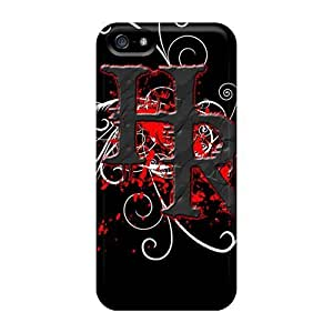 Case For Sam Sung Galaxy S5 Cover Fashion Design Hoover Case-XhrvScI6270zBMcs