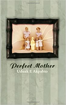 Book Perfect Mother