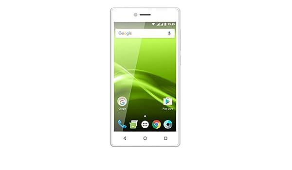Selecline 877977 - Smartphone (12,7 cm (5