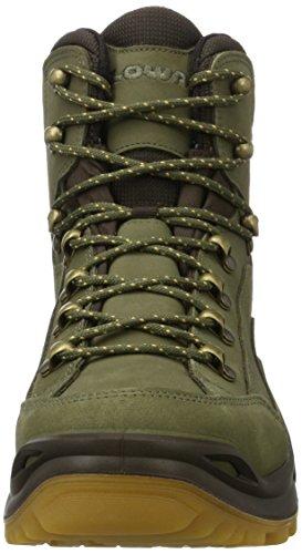 M Randonn Chaussures de GTX Renegade Lowa 0wqXfEt