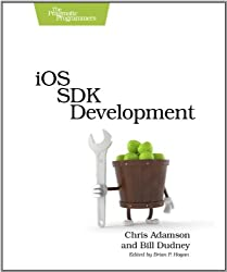 iOS SDK Development (Pragmatic Programmers)