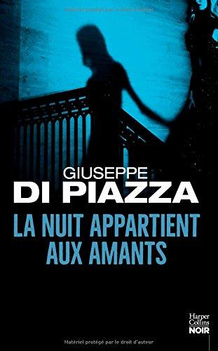 film gratuit italien