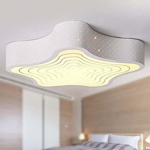 Living Room Bedroom Led Ceiling Lights Modern 150w Kitchen Lamps Las Luces Del Techo Led Ceiling Lighting Fixtures Plafondlamp Regular Tea Drinking Improves Your Health Ceiling Lights