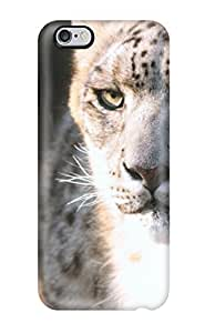 6 Plus Perfect Case For Iphone - LdOGgtP803vxOmz Case Cover Skin