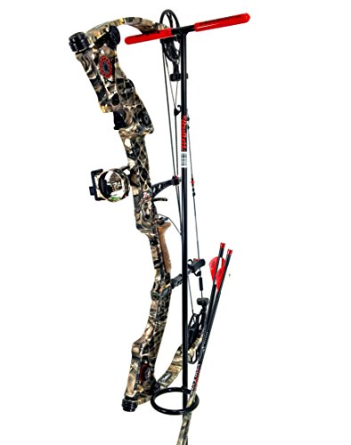 Amazon Com My Bow Buddy Compound Bow Holder