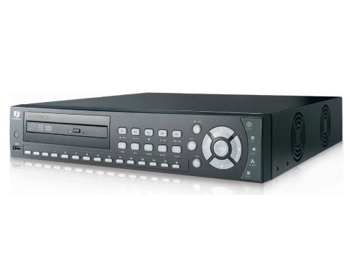Everfocus ECOR960 16X1 1T Recorder Security product image
