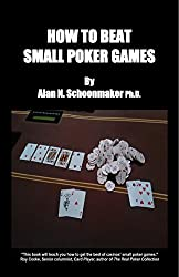 How to Beat Small Poker Games