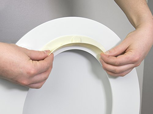CISPGUARD1 PGuard Urine Deflector Pee Splash Guard