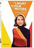 The Mary Tyler Moore Show: Season 6