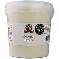 Nutural World - Crema de Coco (1kg) Galardonado