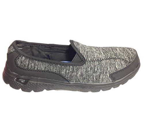 Danskin Now Women's Memory Foam Slip-on Athletic Shoe (7....