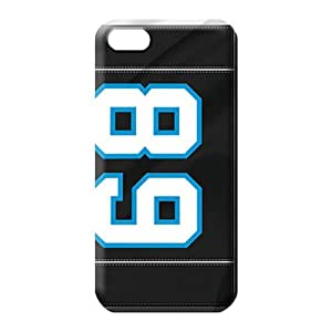 Zheng caseZheng caseiPhone 4/4s 4s covers protection Style High Quality phone case cell phone shells carolina panthers nfl football