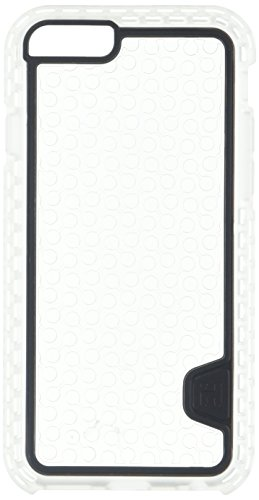 - iHome Phone Case for Universal - Clear