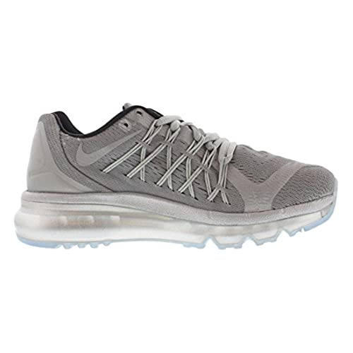 cheaper c3d72 3598d 70%OFF Women s Nike Air Max 2015 Reflective Running Shoes AUTHENTIC  709014-001