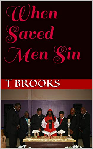 Search : When Saved Men Sin