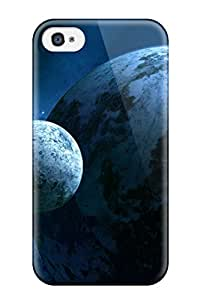 Oscar M. Gilbert's Shop 4/4s Perfect Case For Iphone - Case Cover Skin 7199422K92111565