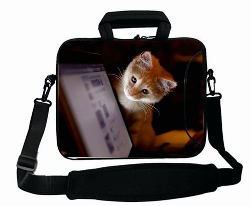 excellent-customized-colorful-cats-animal-cat-shoulder-bag-for-womens-gift-15154156-for-macbook-pro-