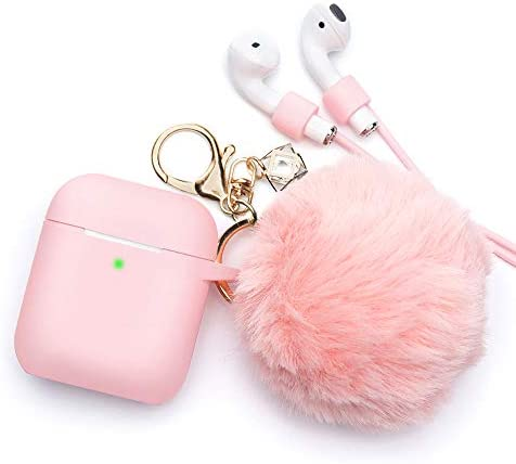 Airpods Case BlUEWIND Protective Accessories product image