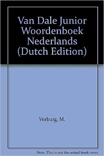 online kinderwoordenboek