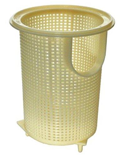 Val-Pak Products V38-185 Basket for Pump Ultra-Flow