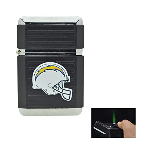 San Diego Chargers Box Office: Los Angeles Chargers Lighters, Chargers Lighter