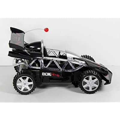 PROTOCOL RC OFF-TRACK RACING CAR -CLEARANCE: Toys & Games