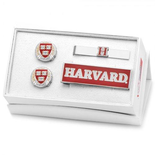 Harvard University 3-piece Gift Set by NCAA