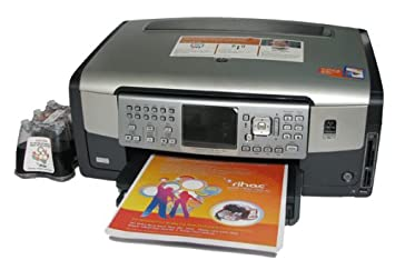 C7180 PRINTER DRIVER FOR WINDOWS