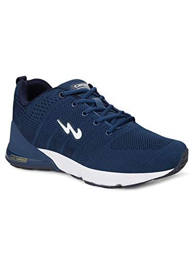 Campus Men's Syrus Running Shoes
