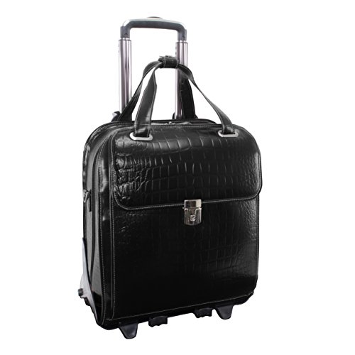 siamod-novembre-leather-156-rolling-laptop-bag-black