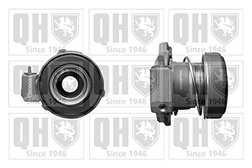 Quinton Hazell CSC003 Central Slave Cylinder, clutch: