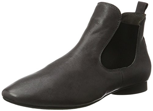Think! Women's Guad Chelsea Boots Grey (Vulcano 20) buy cheap 2014 unisex FLaox4