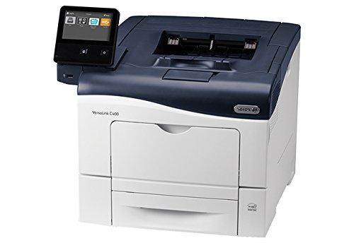 Xerox C400/N VersaLink C400N - Printer - Color - Laser - A4/
