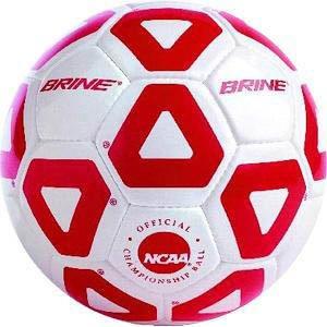 - Brine Championship Ball - Red