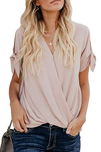 women blouses and tops fashion - 2