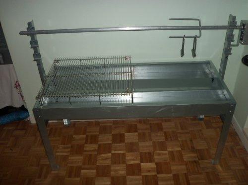 roast pig motor - 5