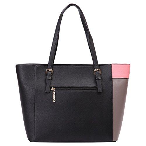 Lederleiter Europe Messenger Bag For Women Leather Handbag