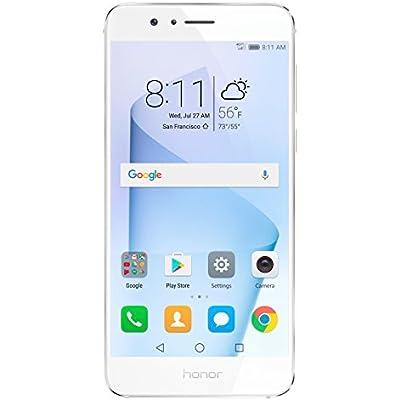 huawei-honor-8-unlocked-smartphone-1-2