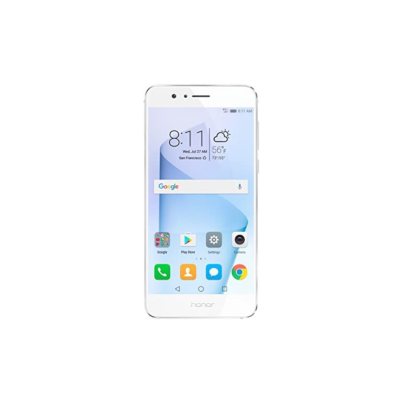 LG V20 H918 64GB Titan - T-Mobile (Certified Refurbished