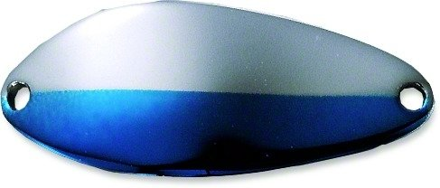 - Spoons Freshwater Acme C200/NNB Little Cleo Spoon, 21/8