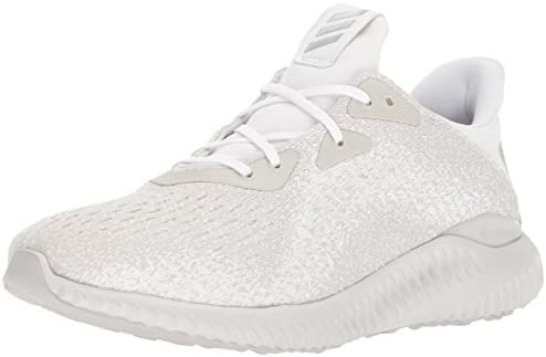 adidas Men s Alphabounce Em M Running Shoe
