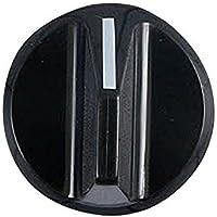 Whirlpool 307458 Knob
